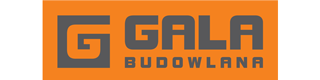 Gala Budowlana Kutno